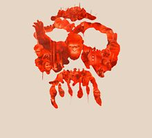 Dawn of the Planet of the Apes T-Shirt