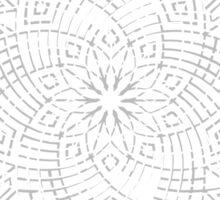 Quantum Web Sticker