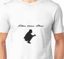 True Slav Unisex T-Shirt