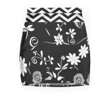 Feel Good Fashion & Living® by Marijke Verkerk Design Mini Skirt