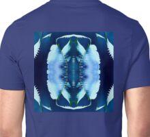 Moon lit Spine # redbubble Unisex T-Shirt