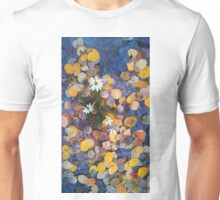 The Last Aster Unisex T-Shirt