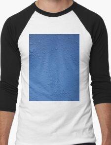 Water on wax Men's Baseball ¾ T-Shirt