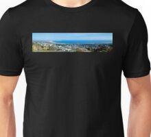 Ventura Ocean View Unisex T-Shirt