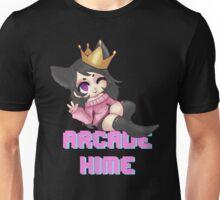 Arcade Hime Unisex T-Shirt