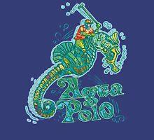 Agua Polo T-Shirt