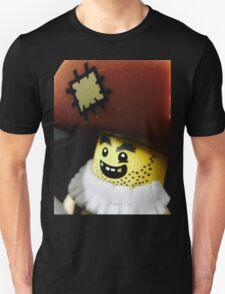 Prospector Unisex T-Shirt