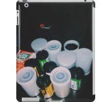 Film iPad Case/Skin