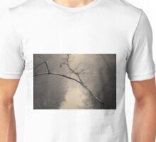 Three Mile River II Toned Unisex T-Shirt