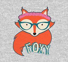 Foxy Foxy Tank Top