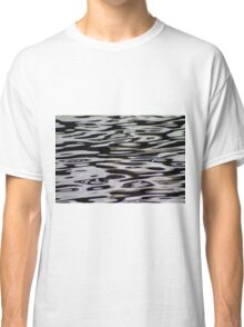 Abstract 10 Classic T-Shirt