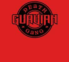 Guavian Death Gang Unisex T-Shirt