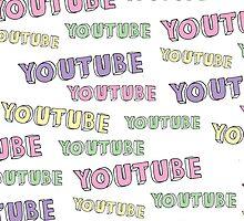 YouTube YouTube YouTube by youtube
