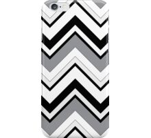 Ziggy Zaggy Zoo iPhone Case/Skin