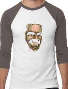 Jack - Here's Johnny!  Men's Baseball ¾ T-Shirt