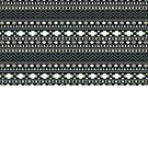 Aztec Design by T-ShirtsGifts
