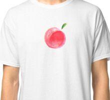 Peach Classic T-Shirt