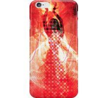 Aquarius iPhone Case/Skin
