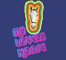 Fr. Ted - My Lovely Horse Unisex T-Shirt