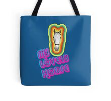 Fr. Ted - My Lovely Horse Tote Bag
