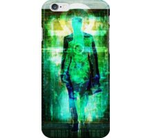 Mighty Victory/Libra iPhone Case/Skin
