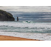 Sandwood Bay Photographic Print
