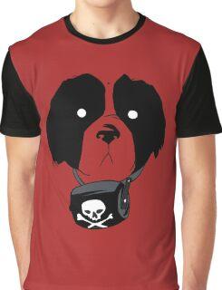 SWEET BOY  SAGA comic book series fantacy  Graphic T-Shirt