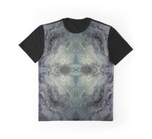 Into the Mist Graphic T-Shirt