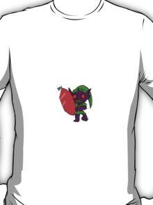 Sablink T-Shirt