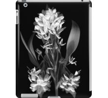 Star of Bethlehem III iPad Case/Skin