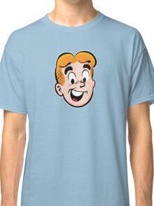 Archie Classic T-Shirt