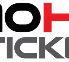 +10 HP Sticker  Sticker