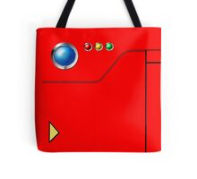 trainers index Tote Bag
