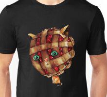 Kitty Pie Unisex T-Shirt