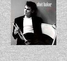 Chet Baker  Unisex T-Shirt