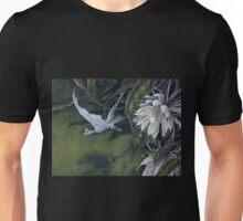 Epiphyllum Unisex T-Shirt
