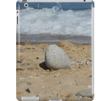 Rock and Shore iPad Case/Skin