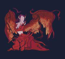 Blackthorn Morgana T-Shirt