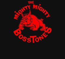 THE MIGHTY MIGHTY BOSSTONES Unisex T-Shirt