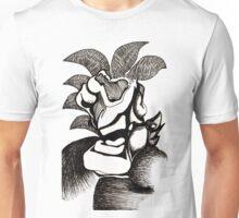 Amusement Unisex T-Shirt