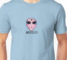 #Spoiled Unisex T-Shirt