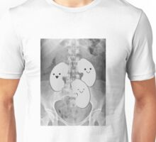 Kidney Transplant Recipient  Unisex T-Shirt