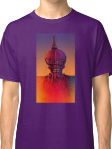 What The Frack Classic T-Shirt