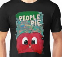 People Pie Unisex T-Shirt