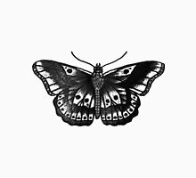 Harry Styles' Butterfly Tattoo Unisex T-Shirt