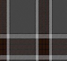 02005 Crail Fashion Tartan  by Detnecs2013