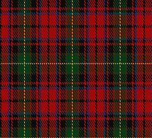 02004 Craigmoor Fashion Tartan  by Detnecs2013