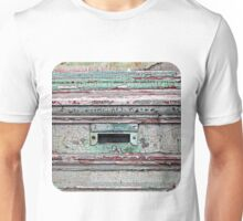 Mail Slot  Unisex T-Shirt