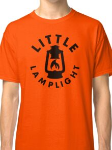 Little Lamplight Classic T-Shirt
