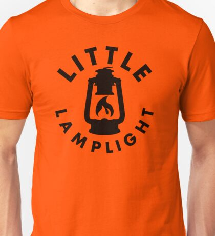 Little Lamplight Unisex T-Shirt